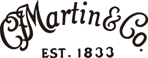 C.F.MartinGuitars