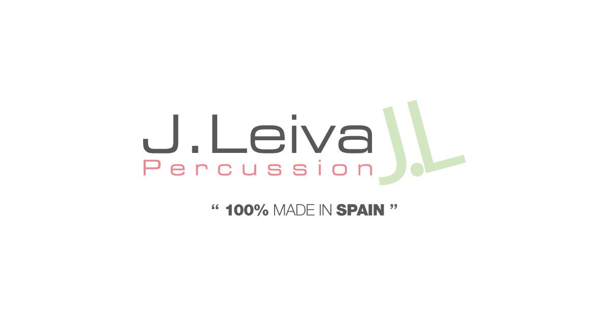 J.Leiva