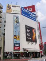「G-CLUB TOKYO」の画像検索結果